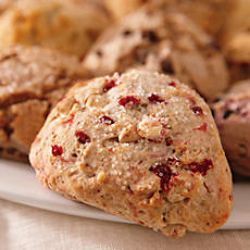 Create-Your-Own Tearoom Scones 12-Pack