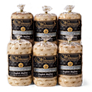 1910 Original Recipe Signature English Muffins 6-Pack