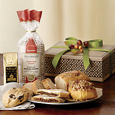 All Occasion Breakfast Gift Box