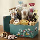 Deluxe Brunch Gift Box
