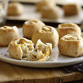 Knish Assortment