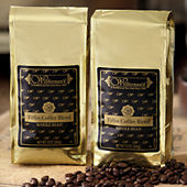 Tiffin Coffee Duo