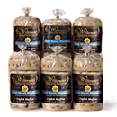 Wild Maine Blueberry Signature English Muffins 6-Pack
